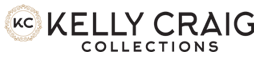 Kelly Craig Collections